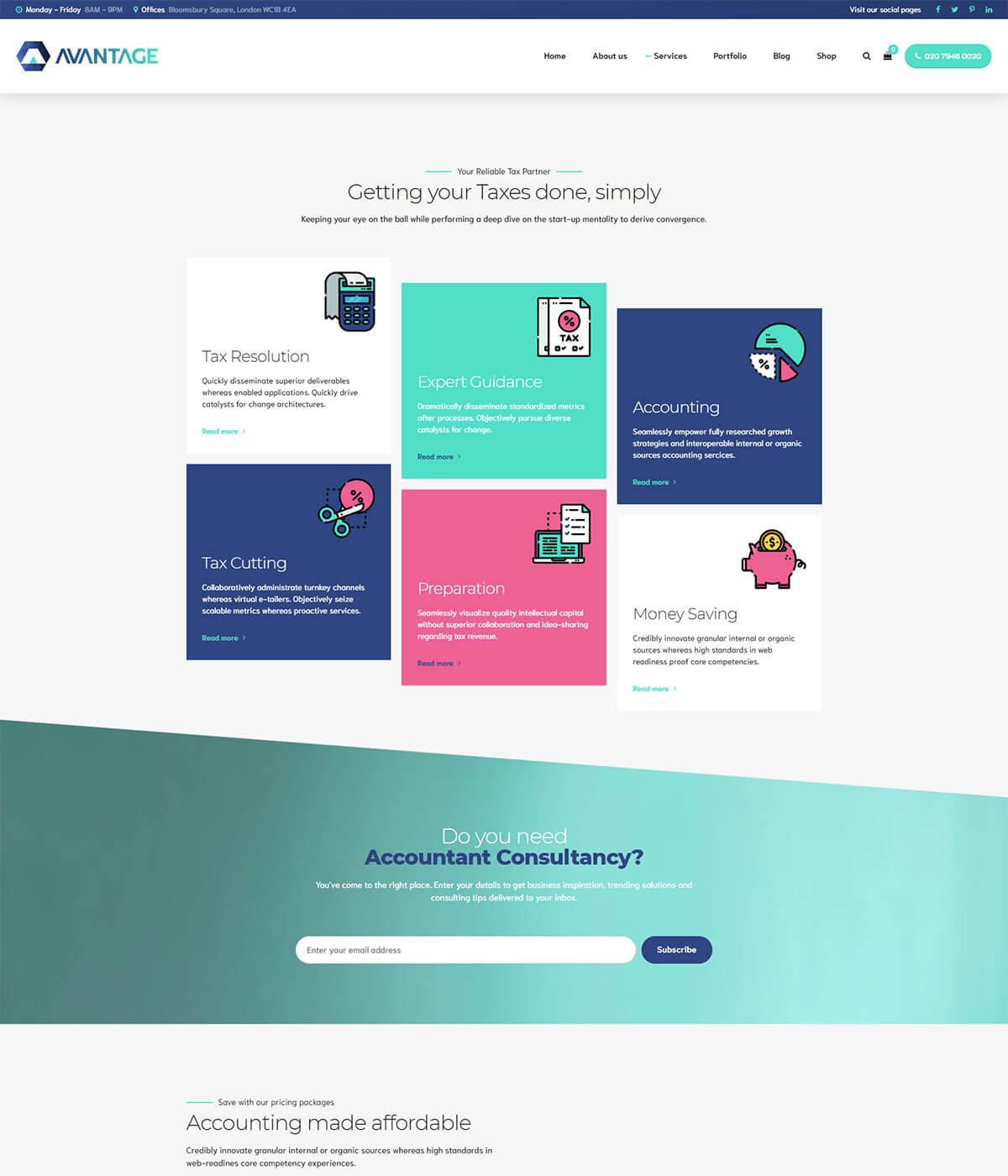 https://avantage.bold-themes.com/wp-content/uploads/2019/05/accountant-06-services.jpg