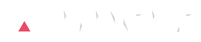 https://avantage.bold-themes.com/wp-content/uploads/2019/05/avantage-logo.png