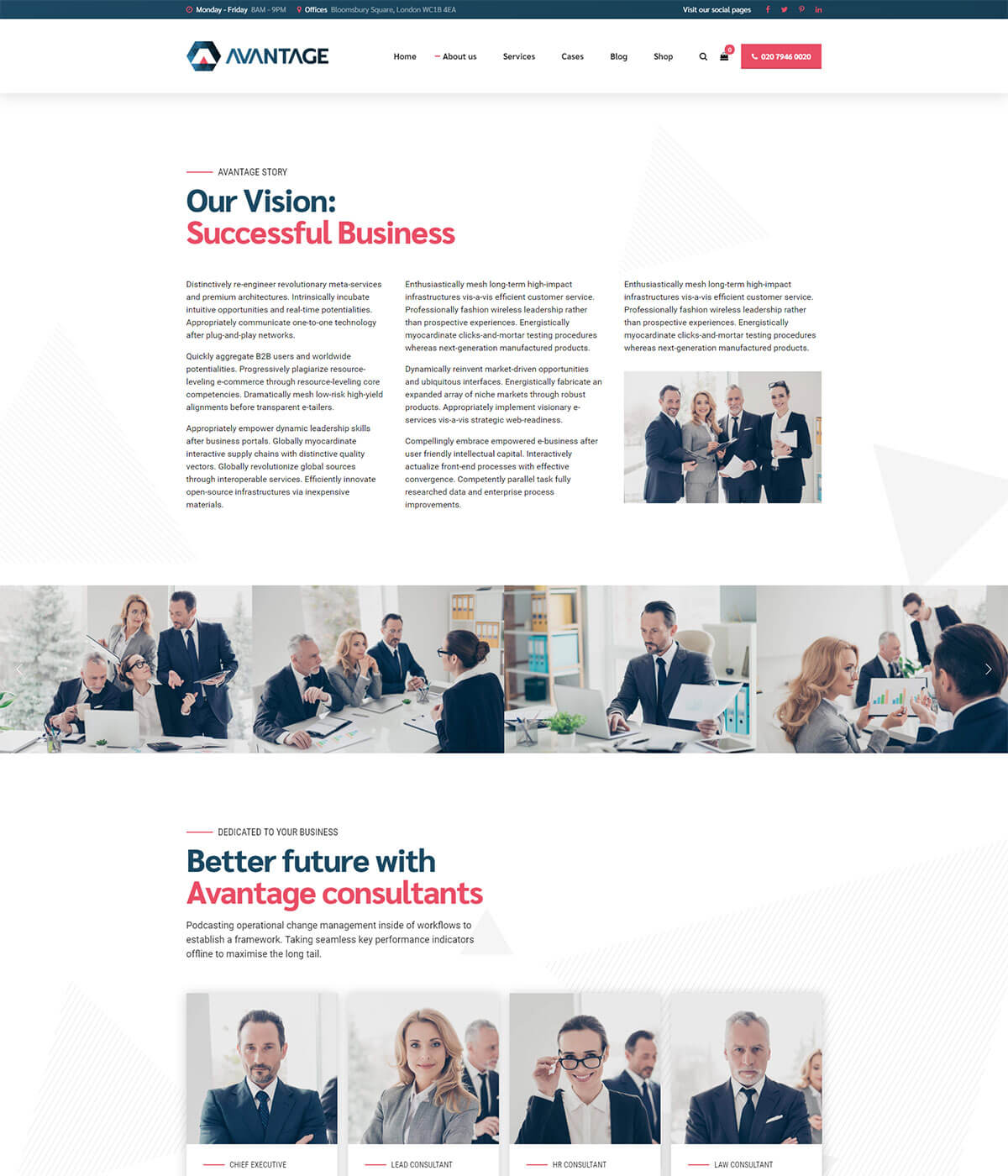 https://avantage.bold-themes.com/wp-content/uploads/2019/05/business-01-about-us.jpg