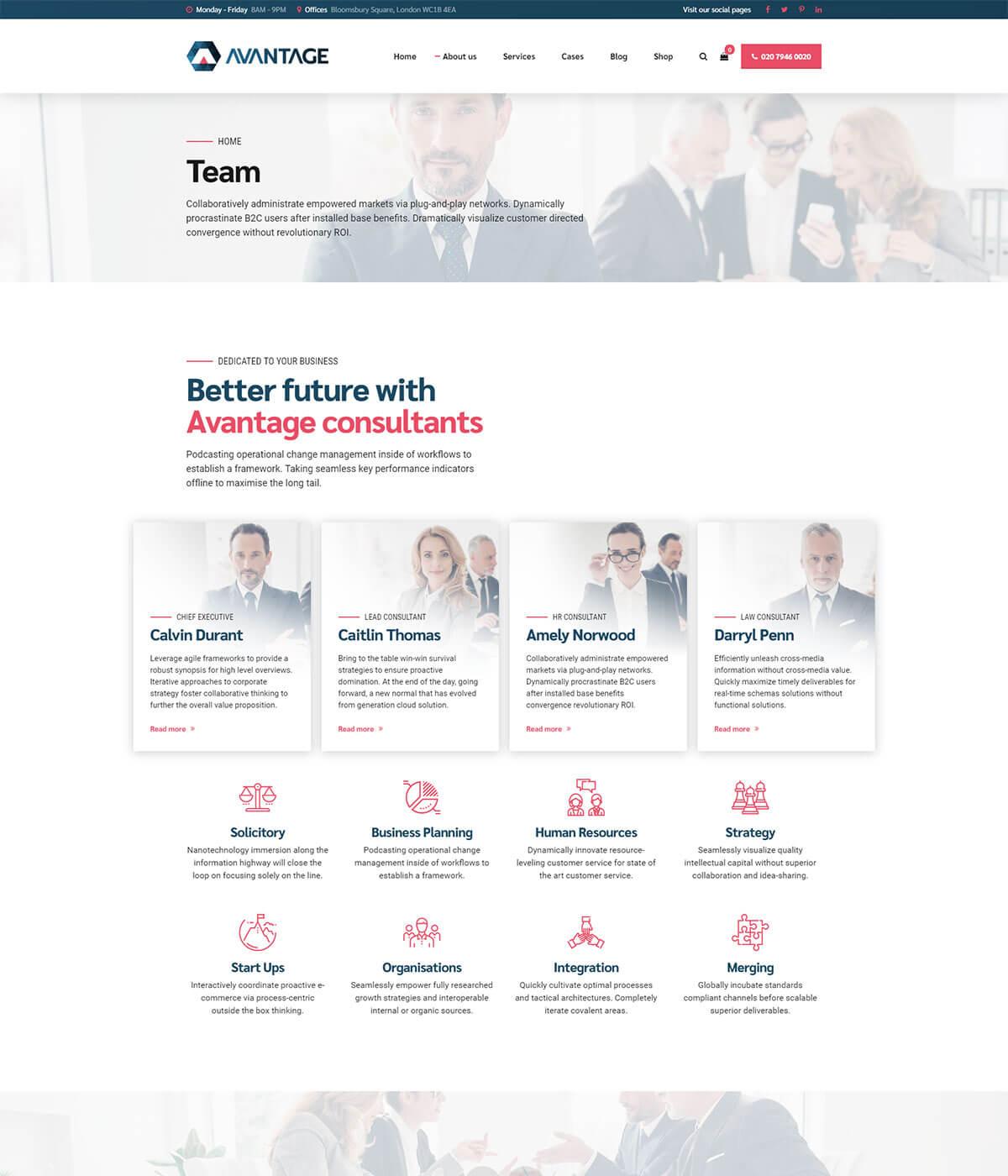 https://avantage.bold-themes.com/wp-content/uploads/2019/05/business-03-team.jpg