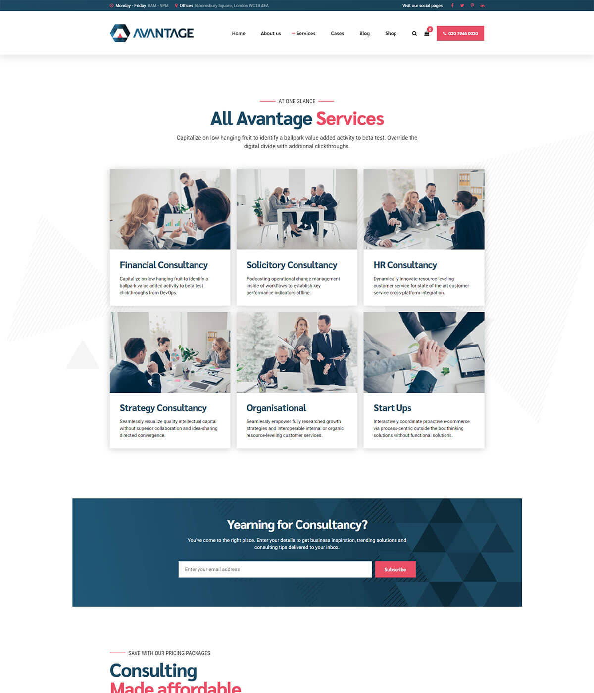 https://avantage.bold-themes.com/wp-content/uploads/2019/05/business-06-services.jpg