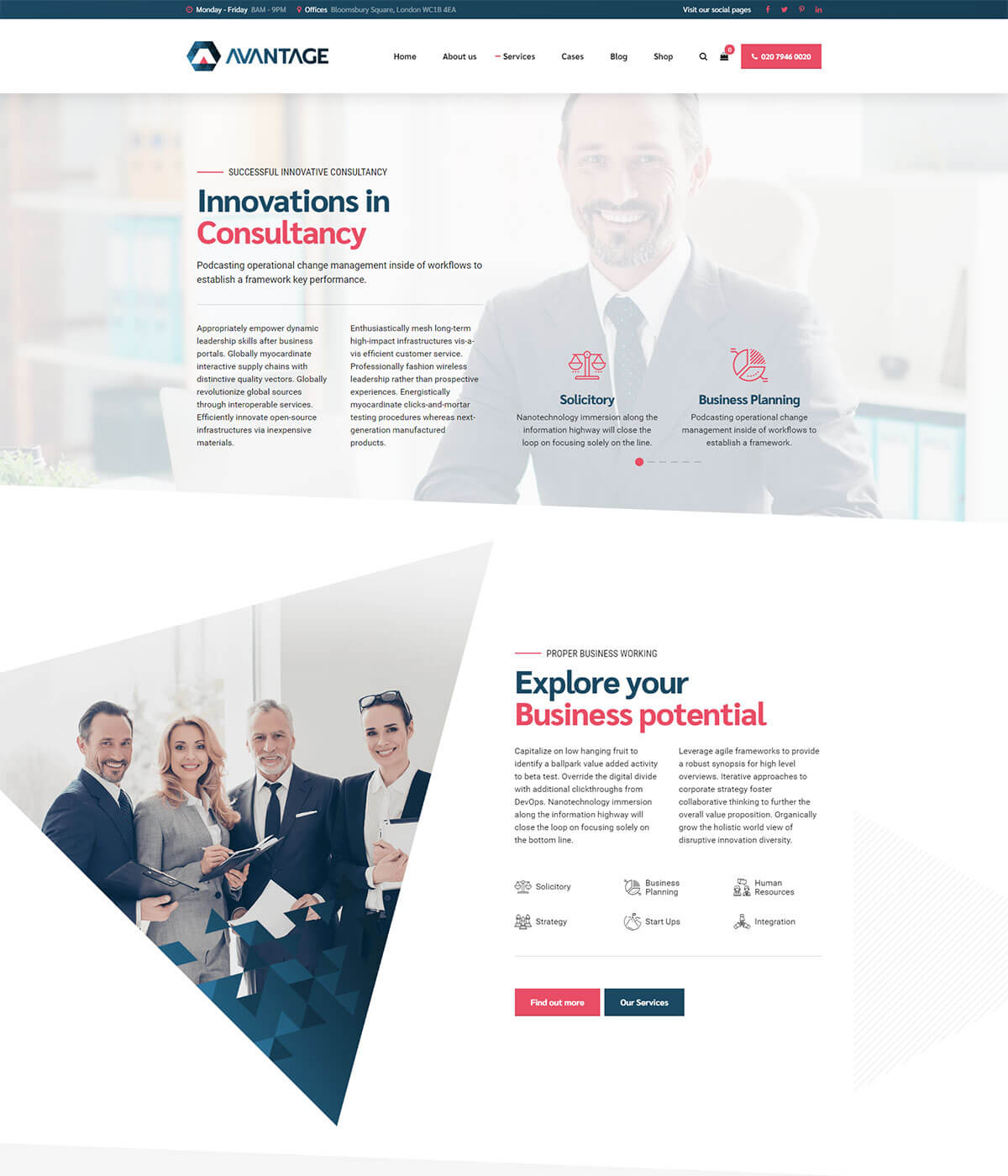 https://avantage.bold-themes.com/wp-content/uploads/2019/05/business-09-solutions.jpg