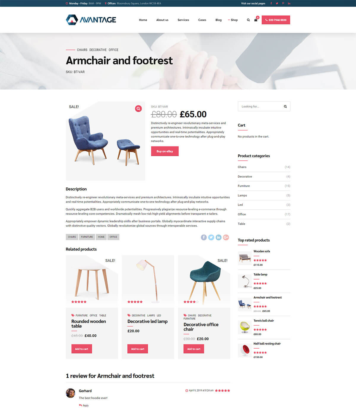 https://avantage.bold-themes.com/wp-content/uploads/2019/05/business-15-product.jpg