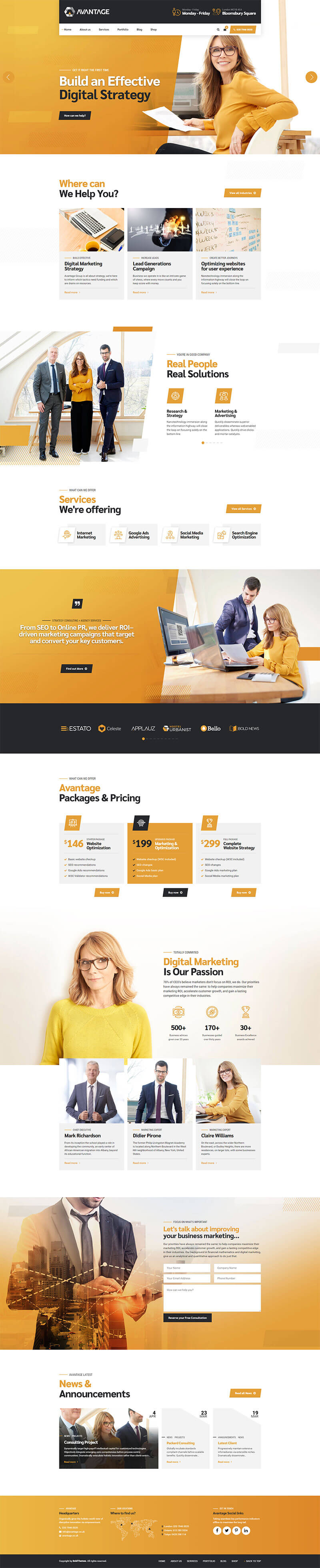 https://avantage.bold-themes.com/wp-content/uploads/2019/05/demo-02-marketing.jpg
