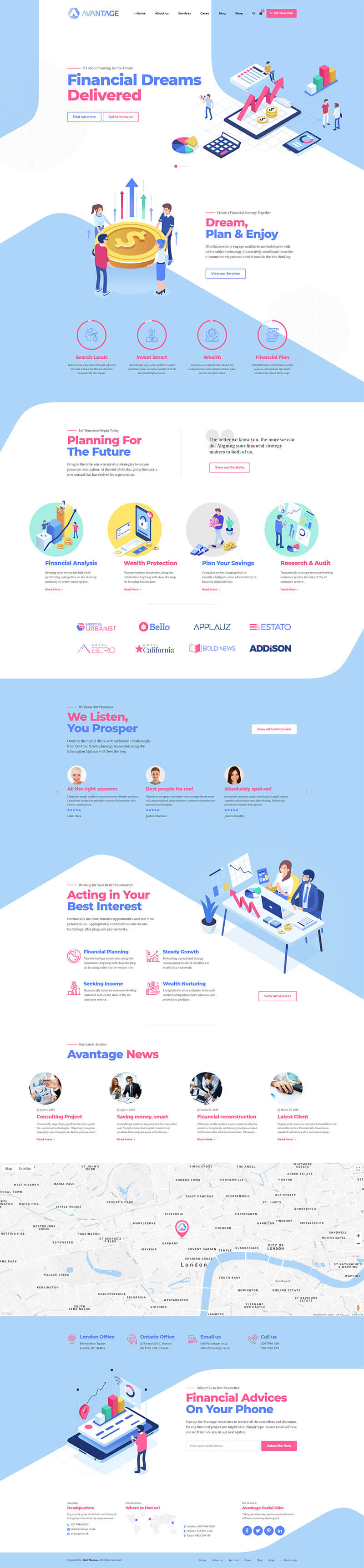https://avantage.bold-themes.com/wp-content/uploads/2019/05/demo-04-financial.jpg