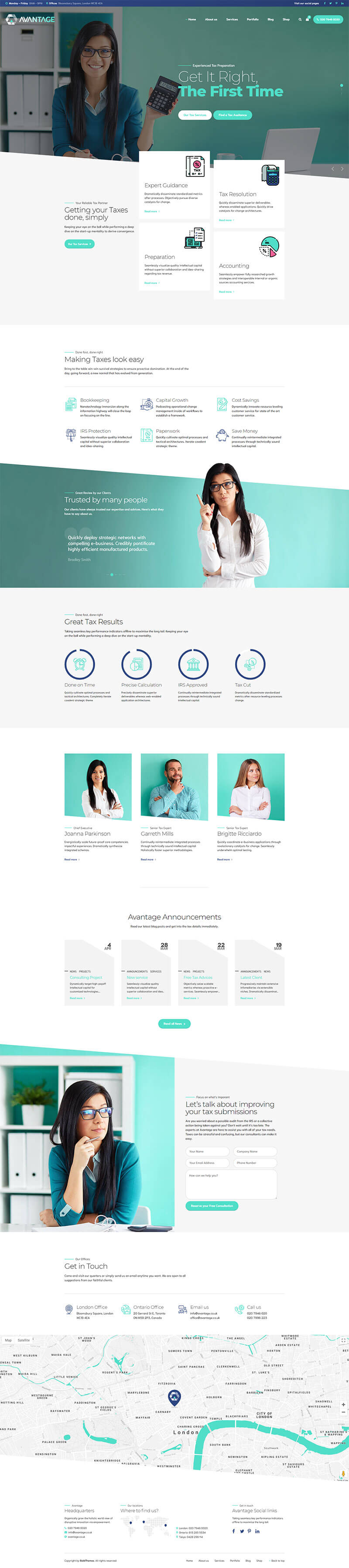 https://avantage.bold-themes.com/wp-content/uploads/2019/05/demo-05-accountant.jpg