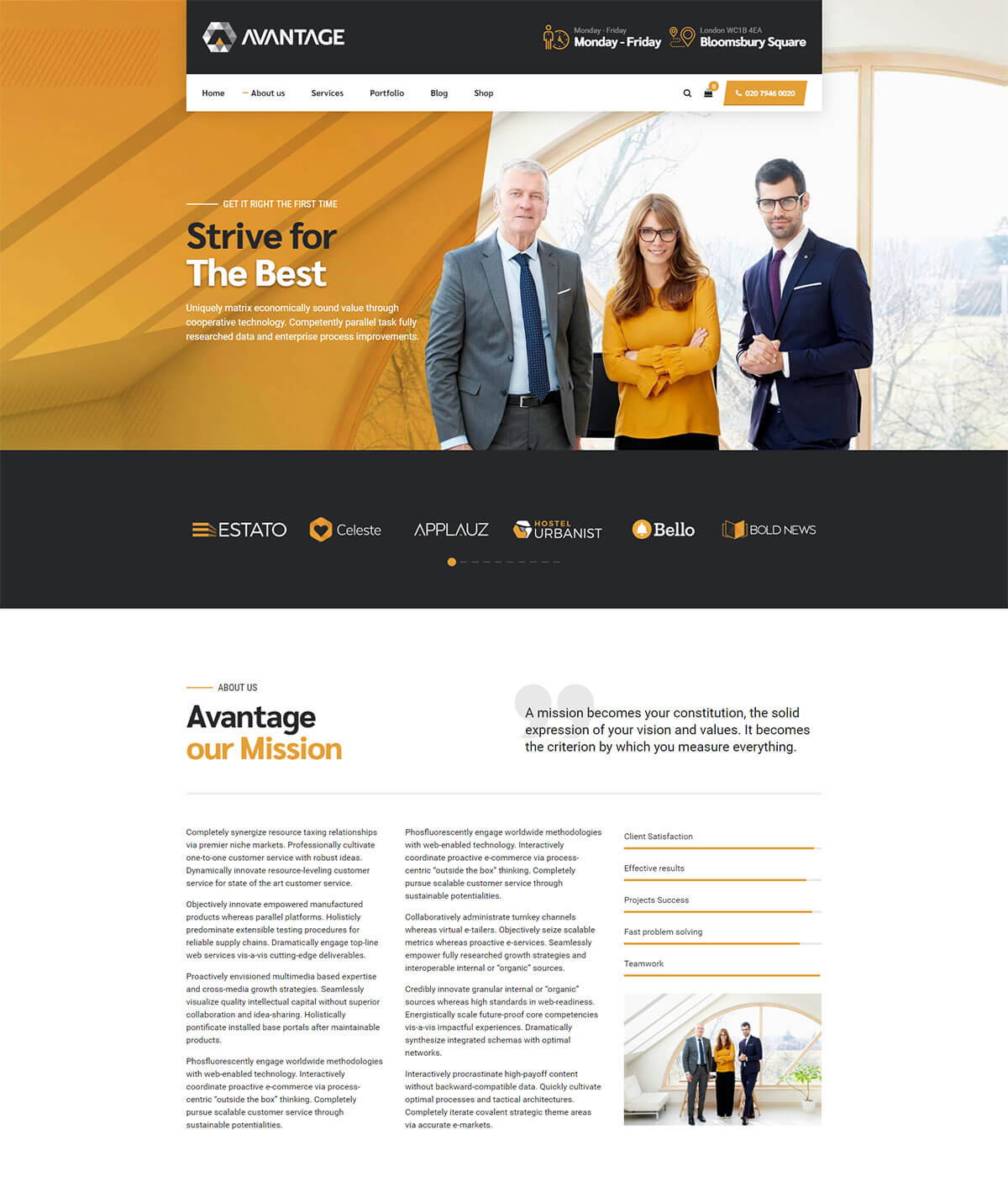 https://avantage.bold-themes.com/wp-content/uploads/2019/05/marketing-01-about-us.jpg