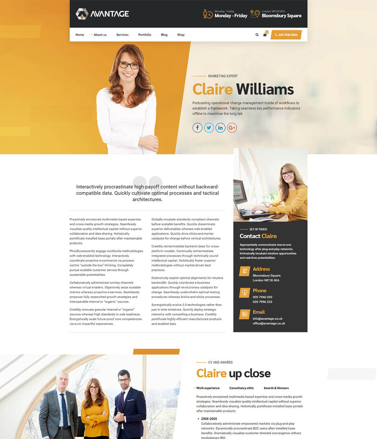 https://avantage.bold-themes.com/wp-content/uploads/2019/05/marketing-02-about-me.jpg