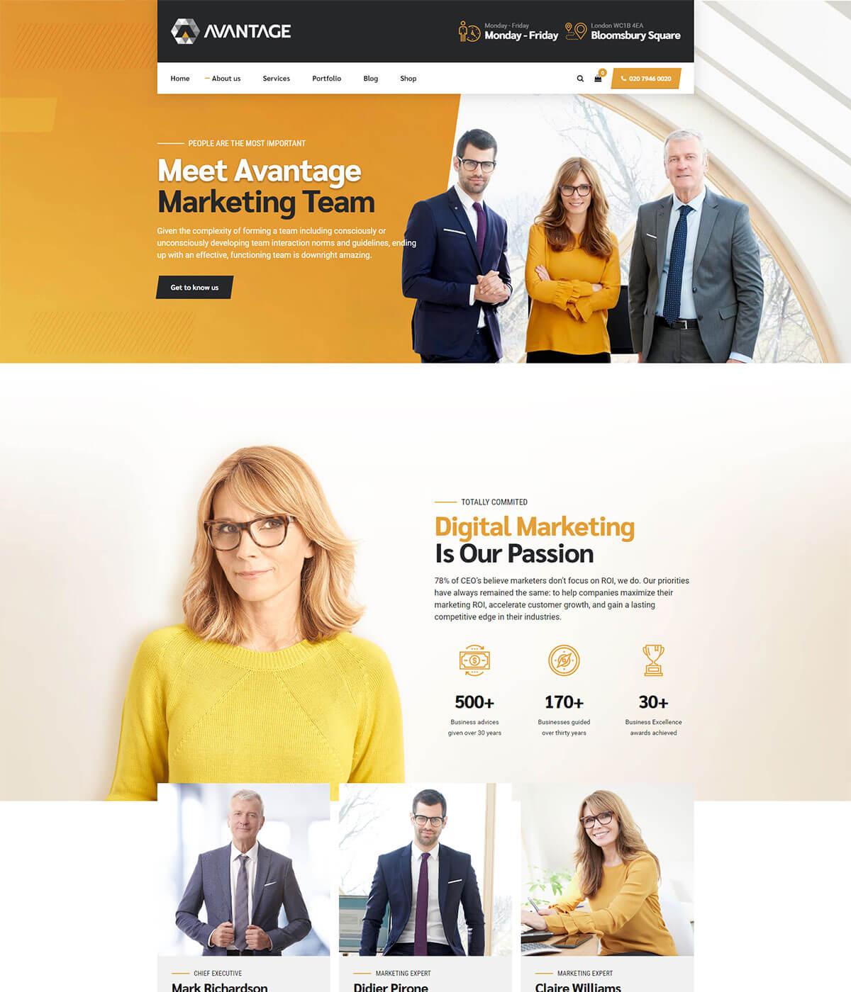 https://avantage.bold-themes.com/wp-content/uploads/2019/05/marketing-03-team.jpg