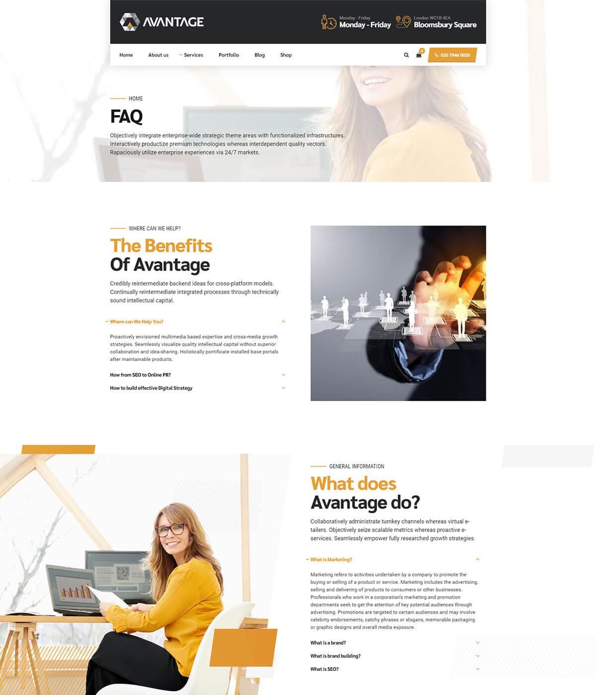 https://avantage.bold-themes.com/wp-content/uploads/2019/05/marketing-11-faq.jpg