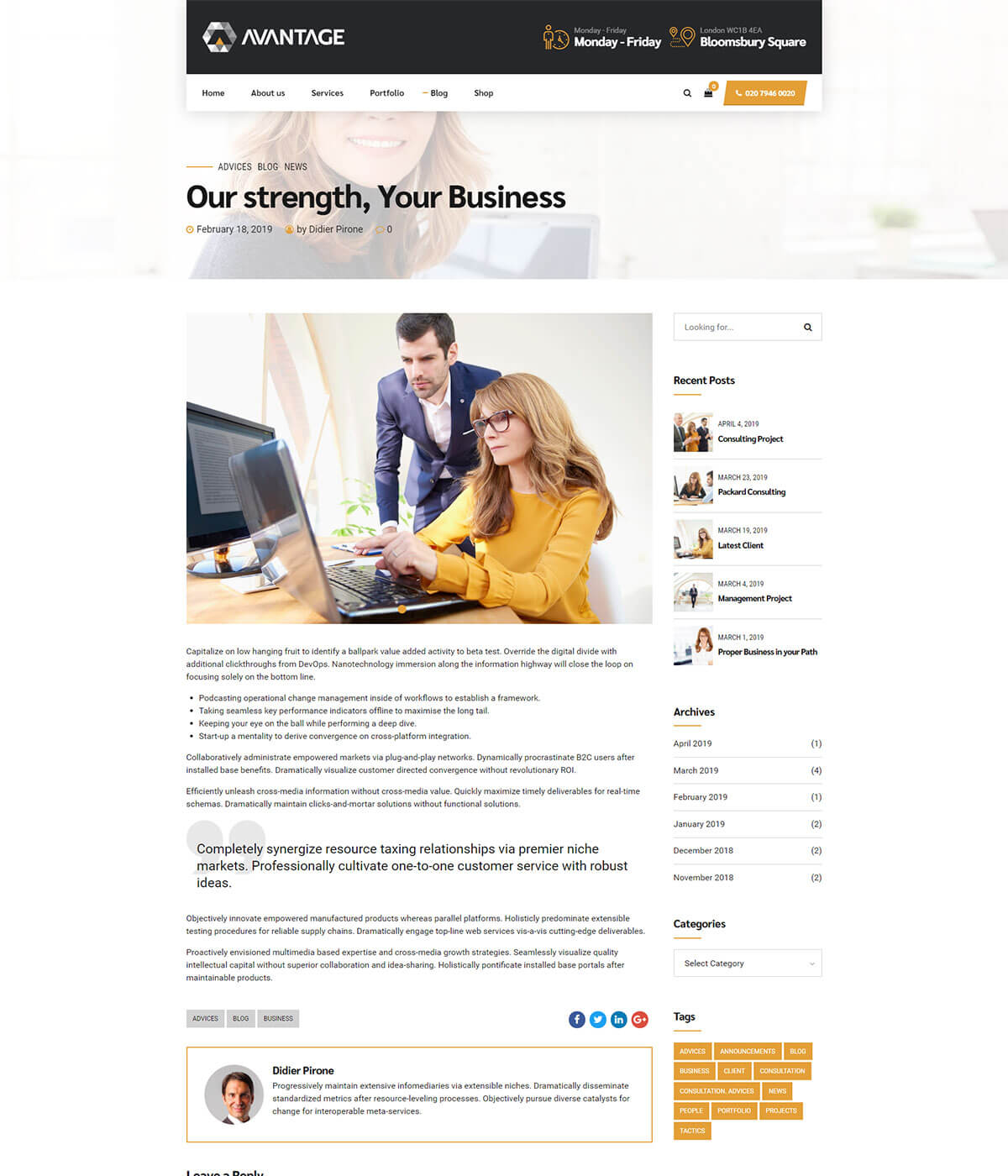 https://avantage.bold-themes.com/wp-content/uploads/2019/05/marketing-13-single-post.jpg