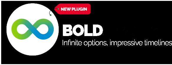 https://avantage.bold-themes.com/wp-content/uploads/2019/12/bold-timeline-logo.png